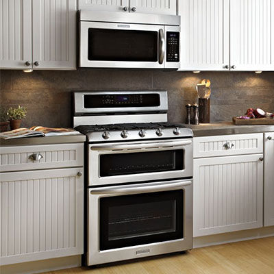 Texas Appliance Repair Appliance Express