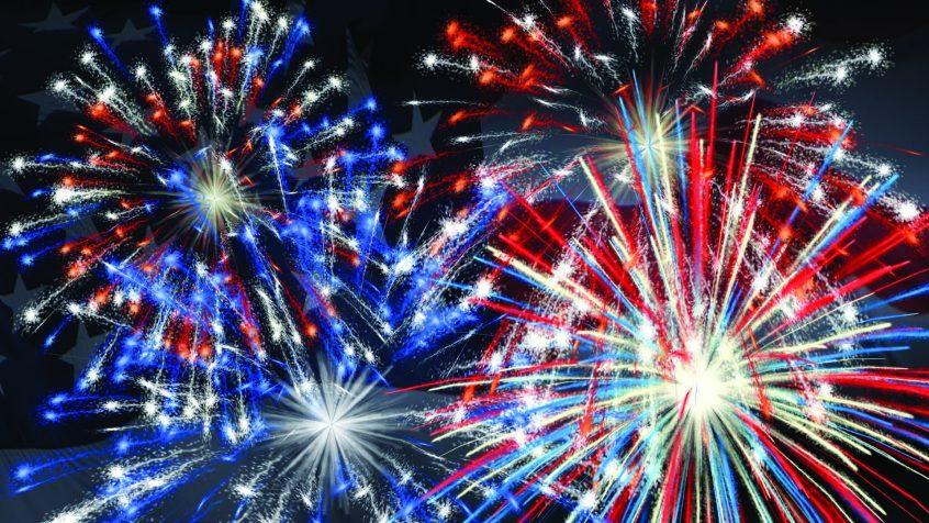 Sensational San Antonio 4th Of July Celebrations For The
