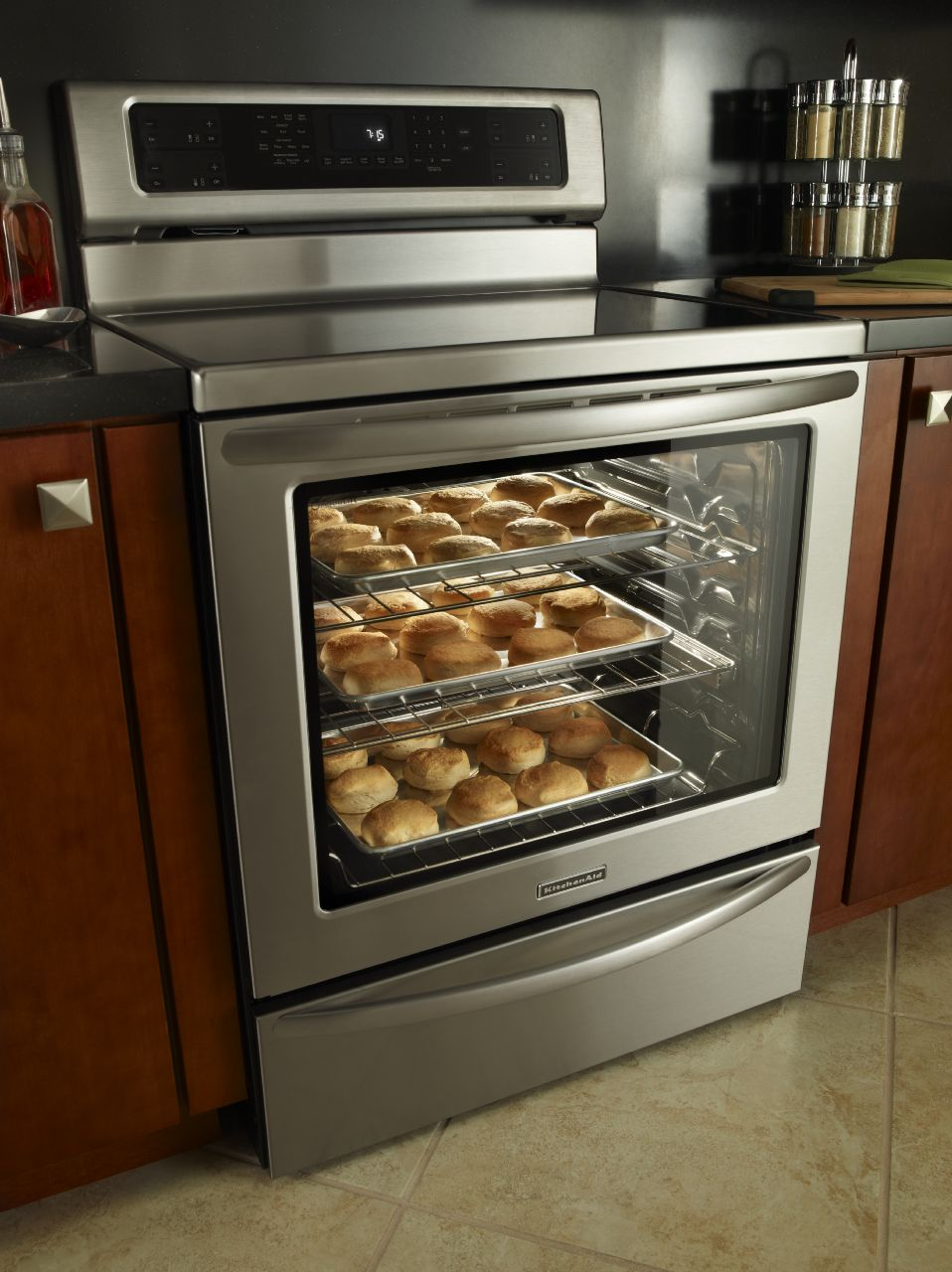 What Is The Good Time To Replace Kitchen Appliances