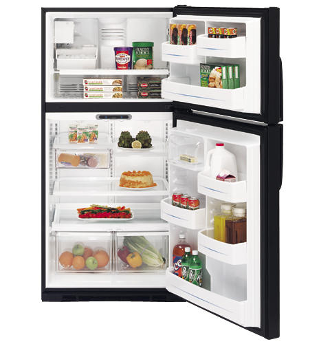 Superb How To Replace The Defrost Heater In Your Ge Refrigerator Download Free Architecture Designs Griteanizatbritishbridgeorg