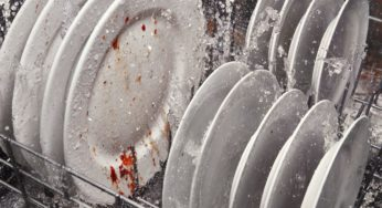 How to Replace a Worn Idler Pulley in Your GE Dryer