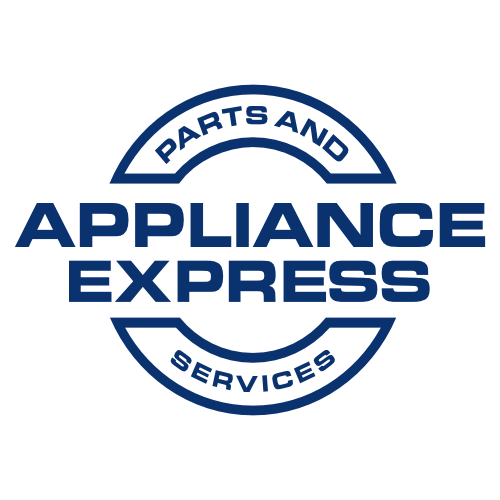 Appliance Express