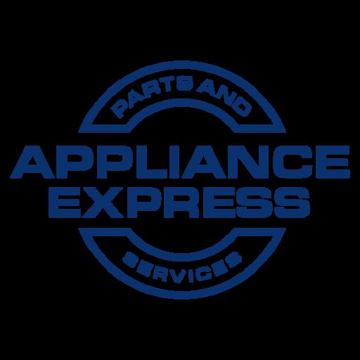 A to Z Appliance Service