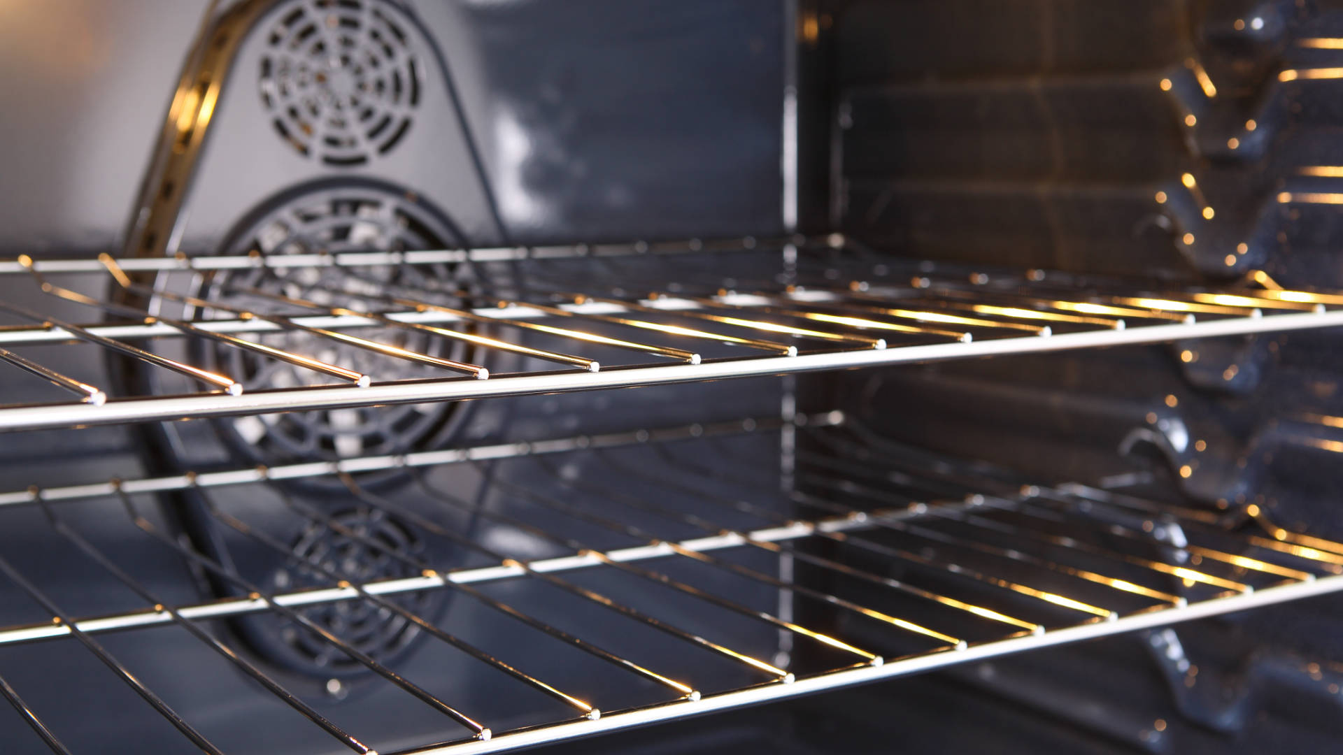 """Featured image for """"What to do if your LG Oven Door Stays Locked after Self Clean"""""""